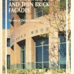book-cover-s-l1600