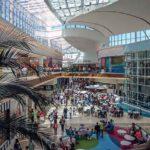 mall-of-san-juan-interior-2
