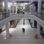 monmouth-mall-8-2-2011-080