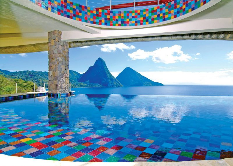 st-lucia-pool