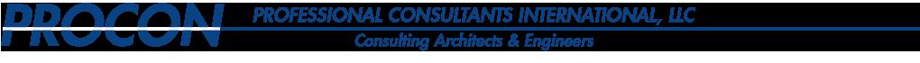copy-procon-logo-1020.png