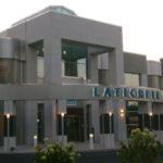 lat-corp-hq-exterior