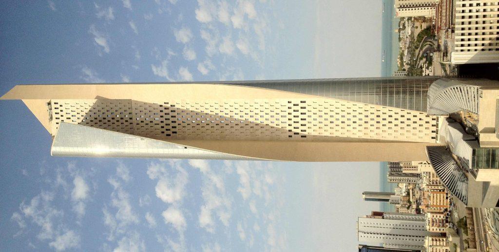 alhamra_tower