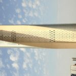 alhamra_tower