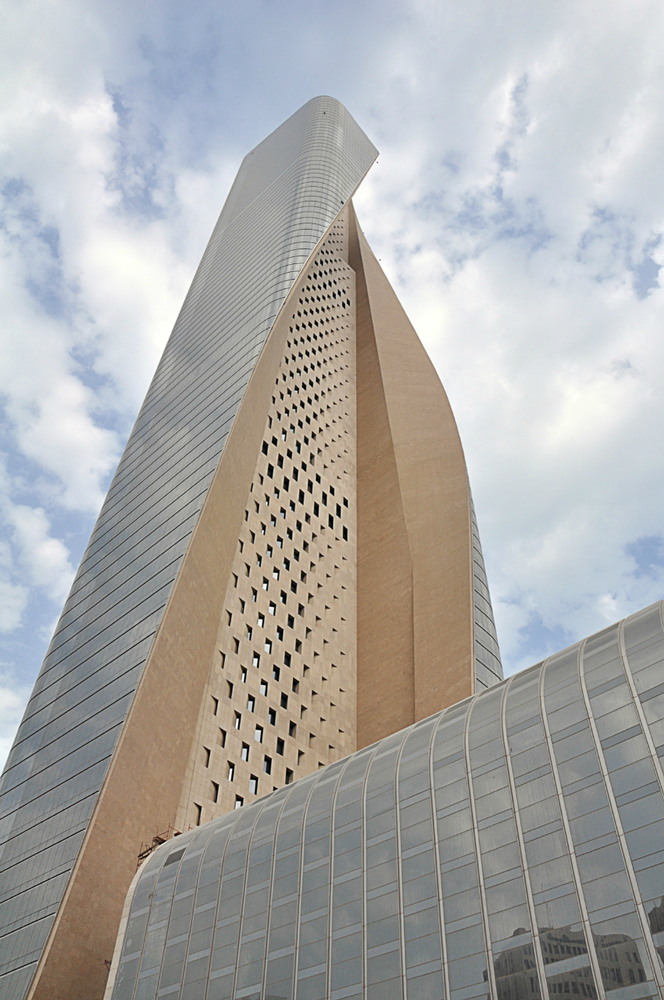 al-hamra-firdous-tower-03