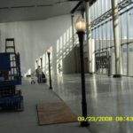 Bradley Intl Airport