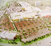 cherry-hill-mall-feature-rendering-100