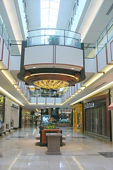 willow-bend-mall-tampa2-225