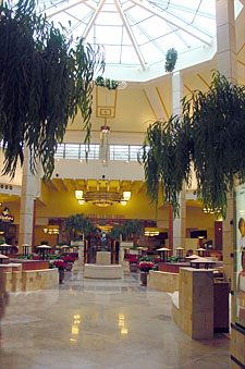 willow-bend-mall-tampa3-225